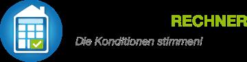 Logo Baukredit-rechner.com