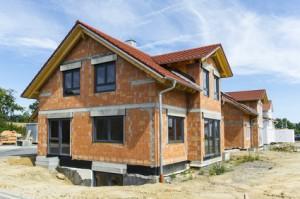 KfW Energiehaus